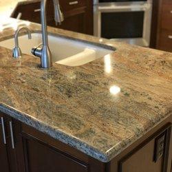 Fort Collins Granite Repair Countertop Installation 7120 Avondale Rd Co Phone Number Yelp
