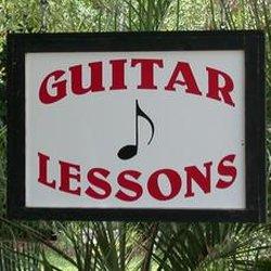 Mike Upchurch Music - Musical Instruments & Teachers - 1401