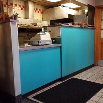 Pizza Parlor Restaurant Photos Reviews Italian