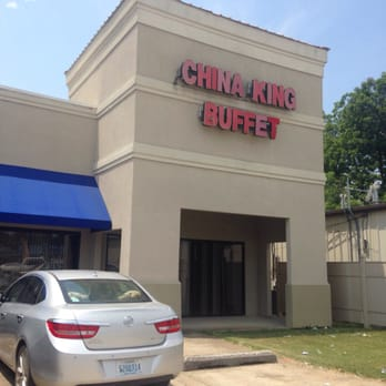 Chinese Food In Indianola Ms