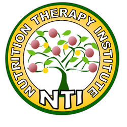 Nutrition Therapy Institute - Specialty Schools - 1510 York