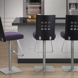 of Barstools Beyond Boca Raton FL United States Contemporary and