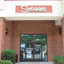 Swagger gifts style 15 reviews accessories 2425 kildaire photo of swagger gifts style cary nc united states swagger storefront negle Images