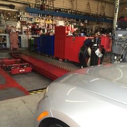 Auto Service Near Me >> Best Auto Service 39 Reviews Auto Repair 501 El Camino Real