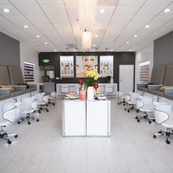Photo Of Studio 18 Nail Bar