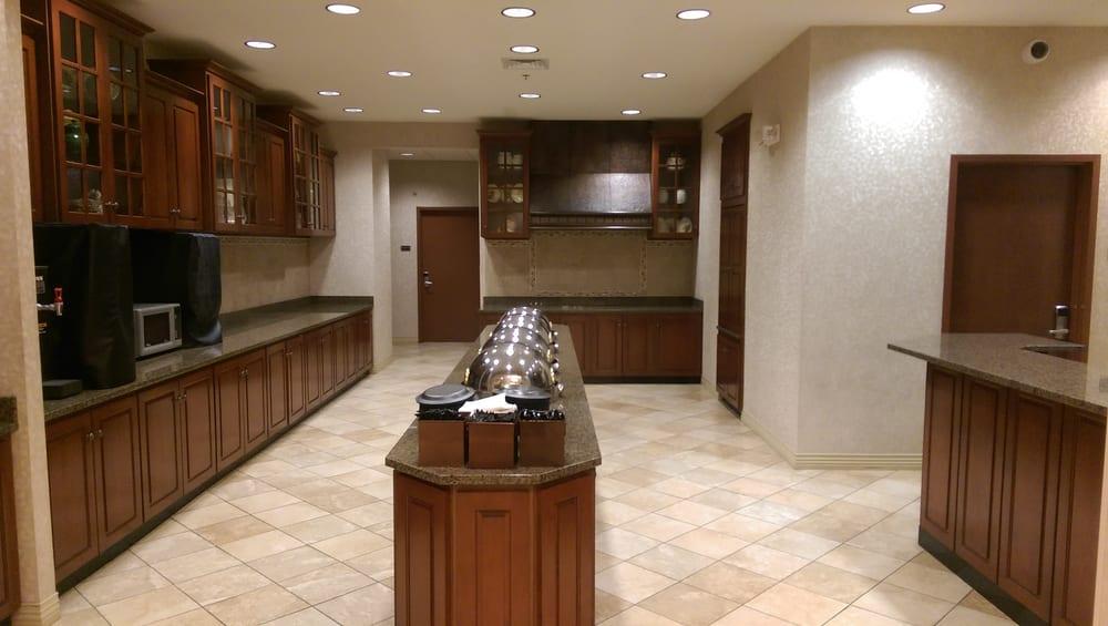 Drury Inn & Suites St. Louis - Arnold: 3800 State Rt 141, Arnold, MO