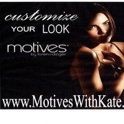 Motives with kate 18 photos cosmetics beauty supply 2804 w find your ideal photo of motives with kate chandler az united states colourmoves