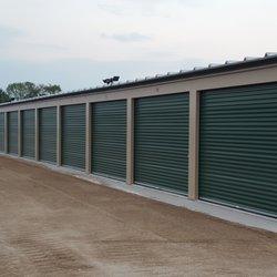 Attirant Photo Of Mallard Storage   Waldo, WI, United States. 2016 Building