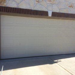 Photo of Express Garage Doors - Spring TX United States & Express Garage Doors - 14 Photos - Garage Door Services - Spring TX ...