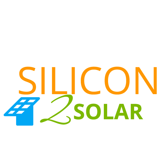 Silicon 2 Solar: Boise, ID
