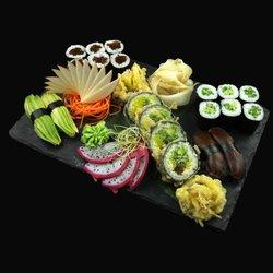 Kenko Kuchnia Azjatycka Pan Asian Ul 27 Grudnia 3 Poznan