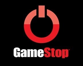 GameStop: 18486 NW 67th Ave, Hialeah, FL