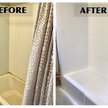 Bay State Refinishing Remodeling Photos Reviews - Bathroom remodeling boston ma