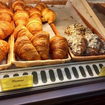 Cocola bakery san jose