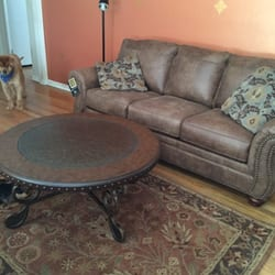 Photo Of Furniture Deals