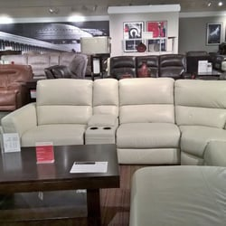 Macy S Furniture Gallery 18 Photos 62 Reviews Furniture Shops 100 Vintage Way Novato