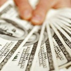 Fast cash loans in fayetteville nc photo 3