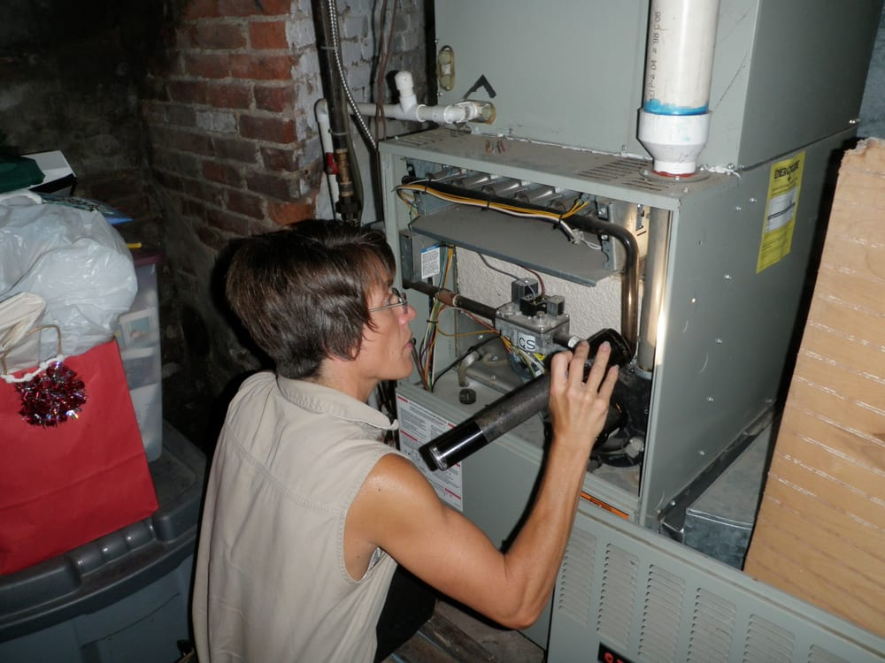 Home Inspection of Kentuckiana: 222 Graybrook Ln, New Albany, IN
