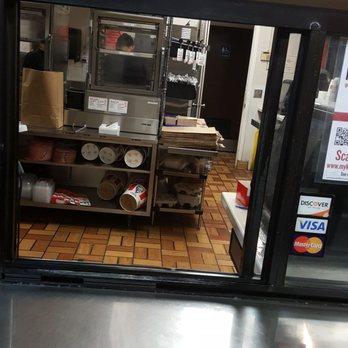 KFC - 37 fotos y 26 reseñas - Comida rápida - 144 E Wakea Ave ...