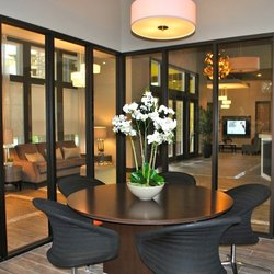 The Addison at Tampa Oaks - 10 Photos - Apartments - 13052 Tampa ...