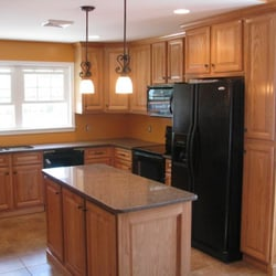 Photo Of Affordable Kitchen Designers   Mt Laurel, NJ, United States