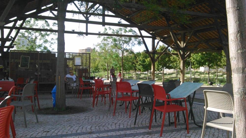 Le pavillon du th salons de th avenue jules cantini for Avenue jules dujardin 5