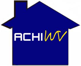 Appalachian Certified Home Inspections, LLC: 1150 Spruce Fork Rd, Buckhannon, WV