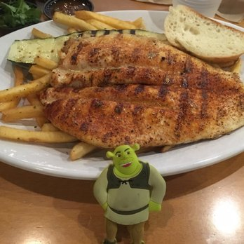 California fish grill 1300 photos 2252 reviews for Idaho fish and game phone number