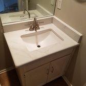 Wonderful Photo Of Best Granite Countertop   Richardson, TX, United States. Calacatta  Quartz,