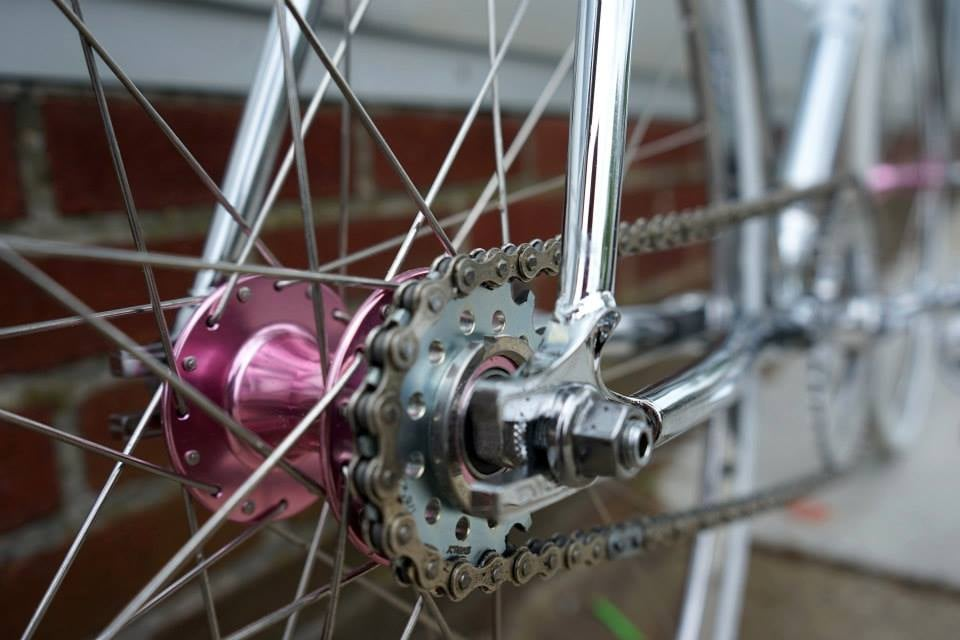 f811ee1a2 Jra Cycles - 18 Photos   75 Reviews - Bikes - 229 Salem St