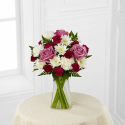 country garden florist. photo of country garden florist - prospect, ky, united states d