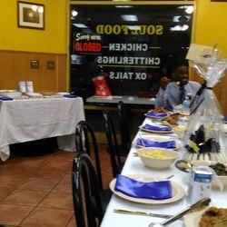 photo of marthas kitchen los angeles ca united states marthas kitchen birthday - Marthas Kitchen