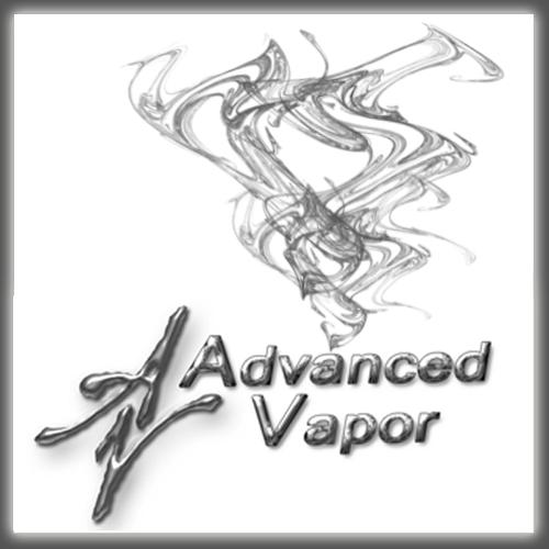 Advanced Vapor