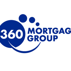 360 Mortgage Group - 14 Reviews - Mortgage Lenders - 11305 ...