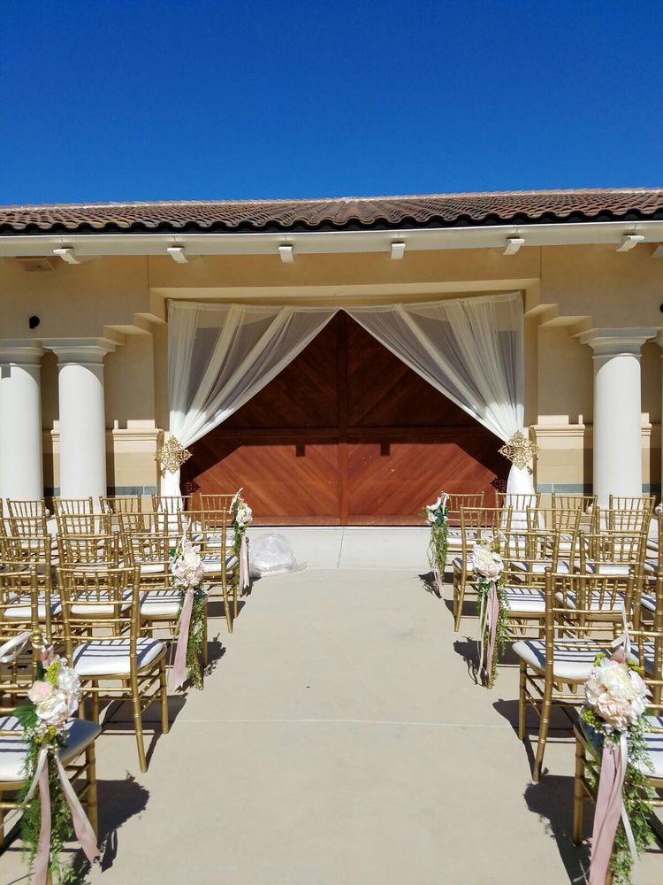 bay area indian wedding decorations ceremony reception decor yelp
