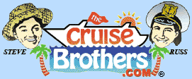 Cruise Brothers: 100 Boyd Ave, East Providence, RI