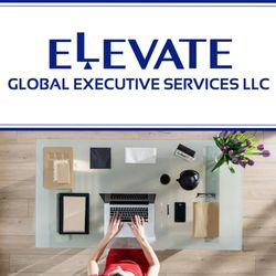 Photo Of Elevate Global Executive Services