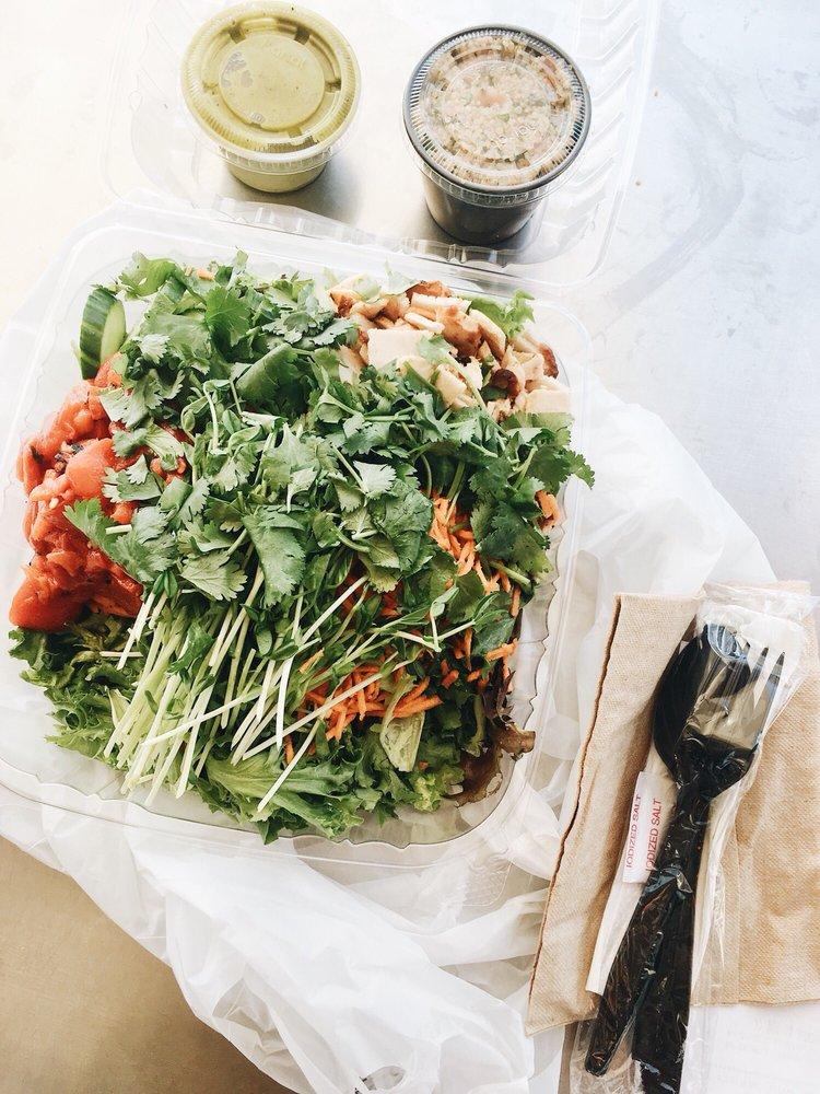 Healthyca foods