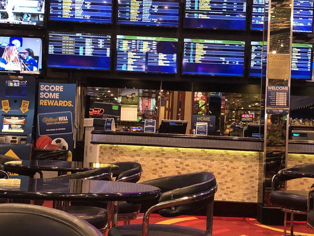 Titan casino spelen roulette auszahlung 001648
