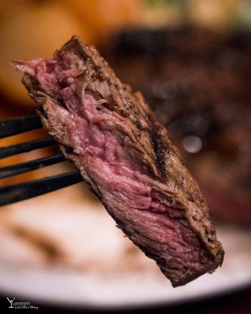 T-Bones Sizzling Steaks & Burgers Drive-In Restaurant