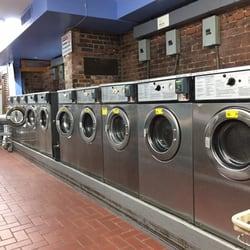 Wash land laundry 14 photos 30 reviews laundry services 794 photo of wash land laundry new york ny united states solutioingenieria Gallery
