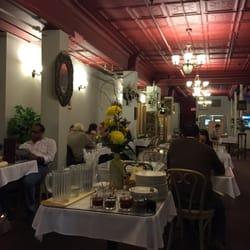 Sukhothai Restaurant 62 Photos 94 Reviews Thai 841 Main St