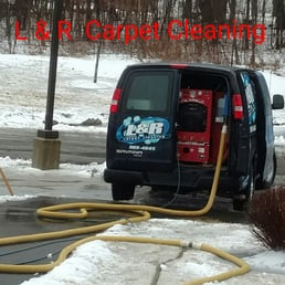 L Amp R Carpet Cleaning 17 Photos Carpet Cleaning