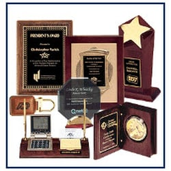 Paul's Custom Awards & Trophies - 2019 All You Need to Know