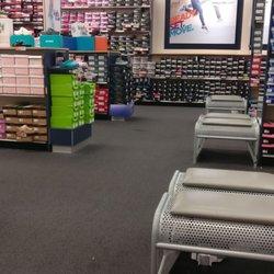 dffc9af6e3 Rack Room Shoes - 10 Photos - Shoe Stores - 28347 Paseo Dr