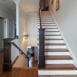 Photo Of Floors For Living   Jersey Village   Houston, TX, United States.