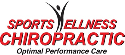 Sports and Wellness Chiropractic: 2791 Green River Rd, Corona, CA