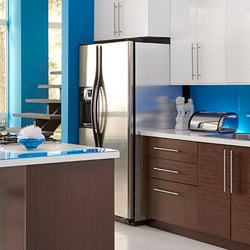 Superb Photo Of Cabinets To Go   Raleigh, NC, United States