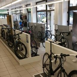 1a Bike Parts Bike Repair Maintenance Freiheitsstr 1 A