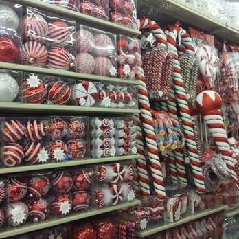 photo of hobby lobby lynnwood wa united states its christmas at hobby - Hobby Lobby Christmas